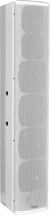 4 Inch POE+ DANTE Active Column-Speakers MNS-4AXXICS-2P-sss